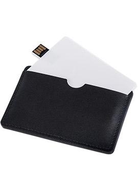 USB Κάρτα Μνήμης 8GB