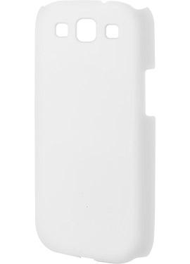 3D Θήκη Samsung S3 Γυαλιστερή