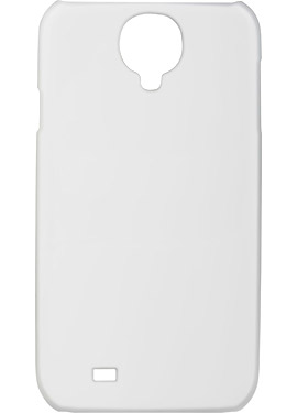 3D Θήκη Samsung S4 Γυαλιστερή