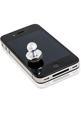 Joystick για Smart-phone