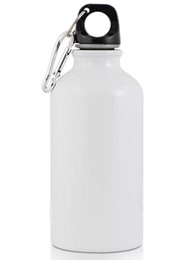 Αλουμινένιο Μπουκάλι Νερού