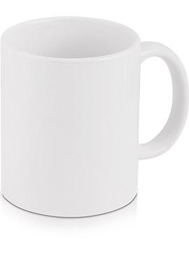 Κεραμική Κούπα
