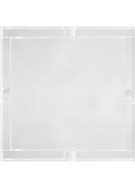 Κρυστάλλινο Τασάκι 14x14