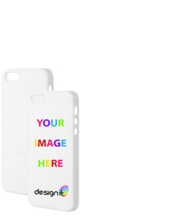 3D iPhone Θήκες
