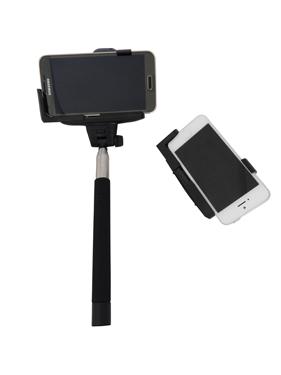 Μονόποδο για Selfie