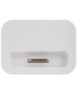 Βάση Dock iPhone 4 & 4s