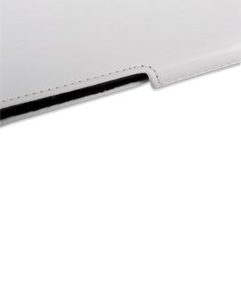 Θήκη iPad mini